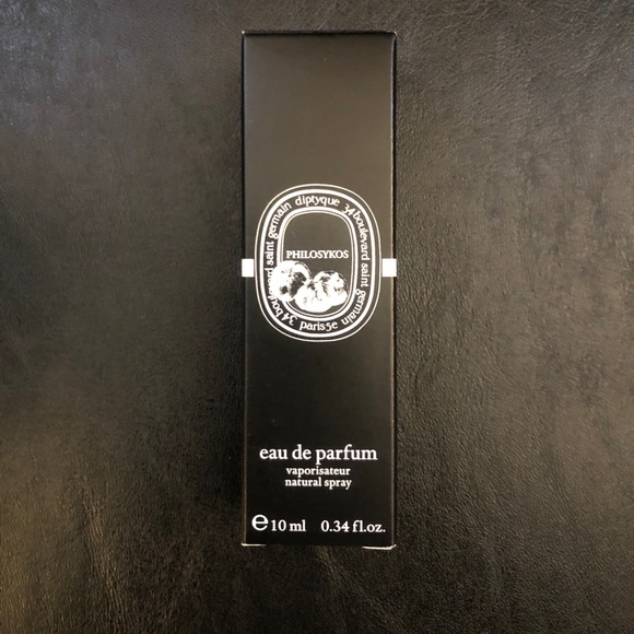 Diptique Philosykos 10 ml